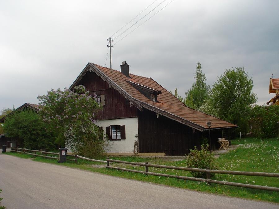 Immobilien Günther Ihr Spezialist für Immobilien in